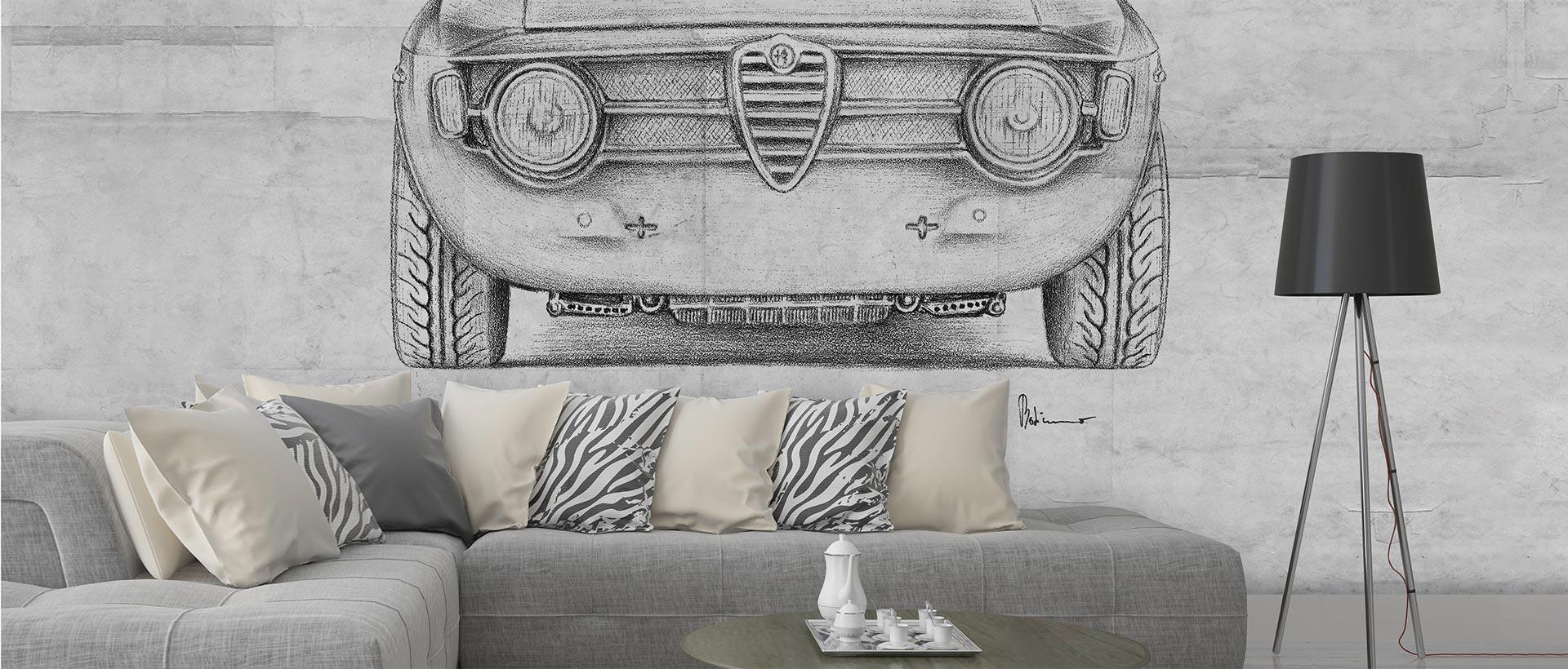 374s_Alfa-Romeo  slideshow