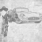 599-Jaguar-Lady